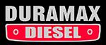 Duramax logo