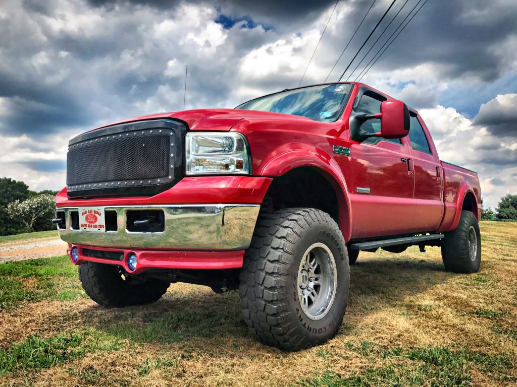 9 Common 6.0L Powerstroke Problems & Fixes | 03'-07' Ford SuperdutyDiesel Resource