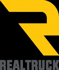 RealTruck logo