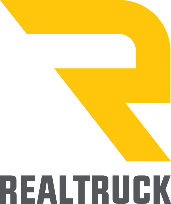 Diesel Resource partner logo