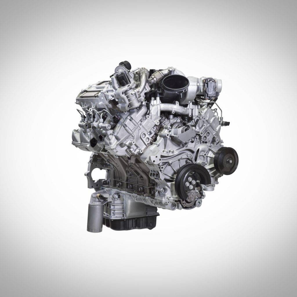 Best 2017 2020 Ford 6 7l Powerstroke Maintenance Guide