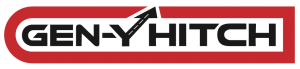Gen-Y Hitch logo