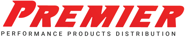 Premier Performance Products Distribution