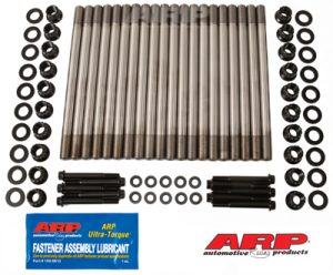 ARP 250-4202 Head Stud Kit
