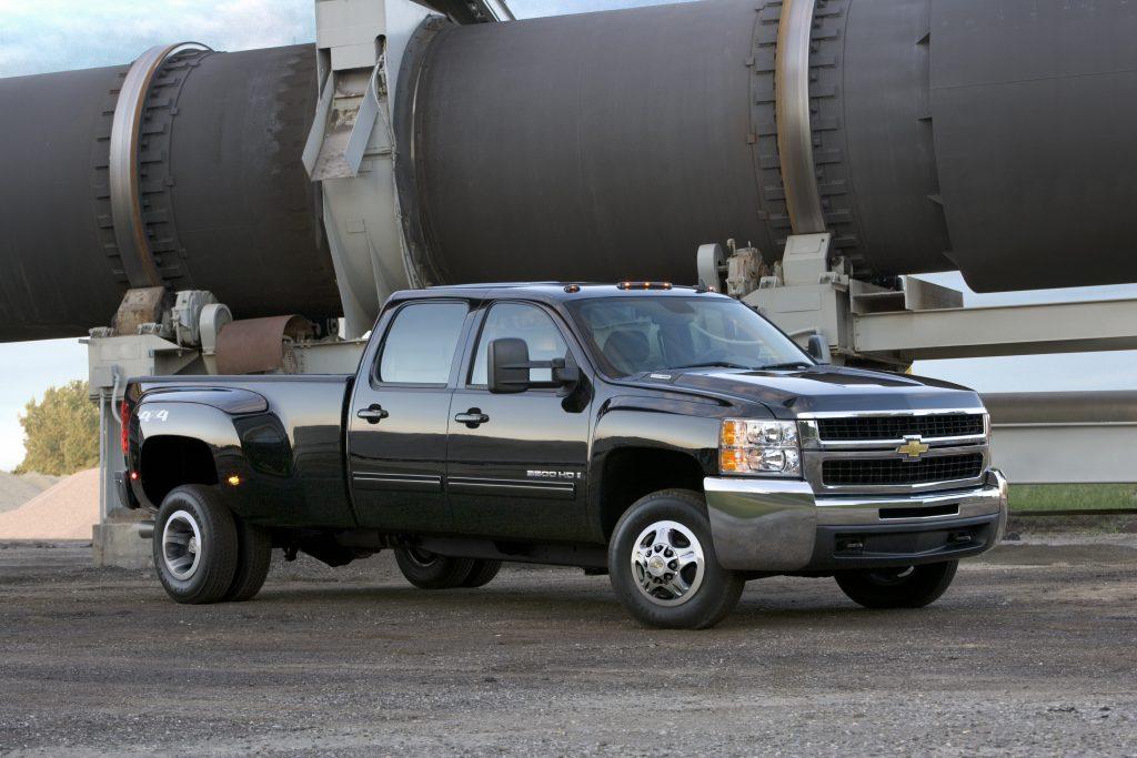 Lmm Duramax Specifications Information Diesel Resource