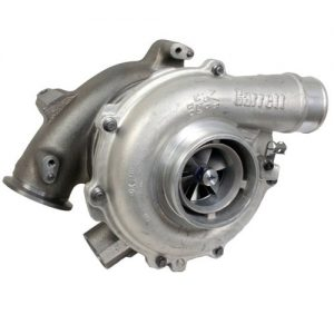 03'-04' 6.0L Powerstroke OEM Replacement Turbocharger