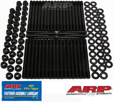 ARP Head Stud Kit for LB7 Duramax engines
