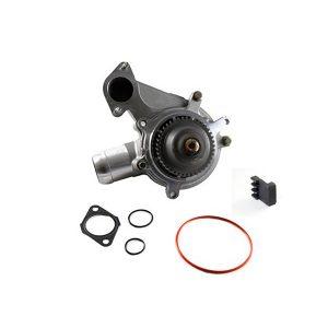 LB7 Duramax Water Pump Upgrade Kit From Merchant Automotive