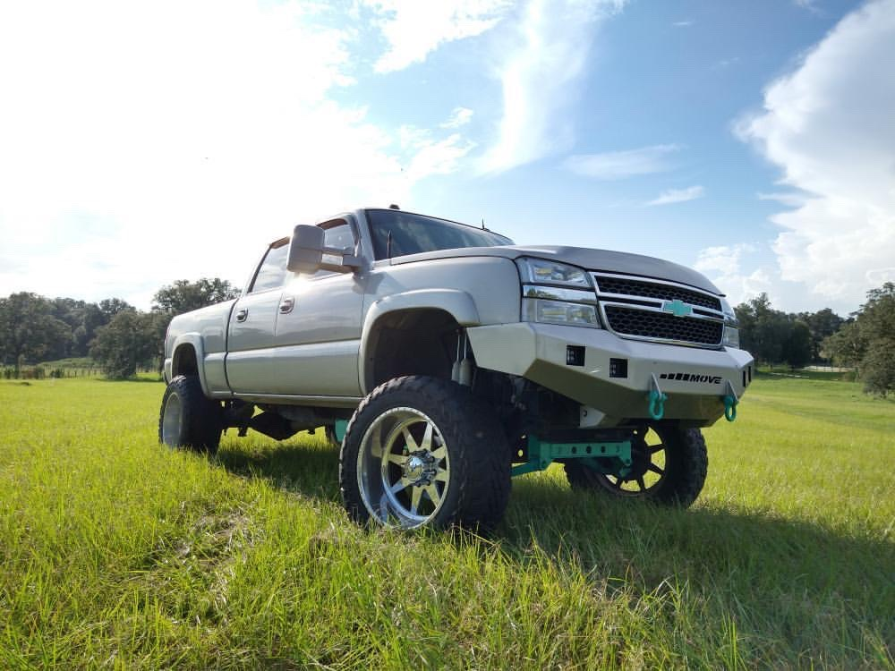 11 Common LLY Duramax Problems