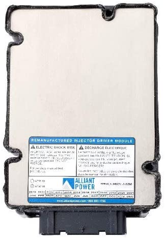 1999-2003 Injector Drive Module for 7.3l Powerstroke engines