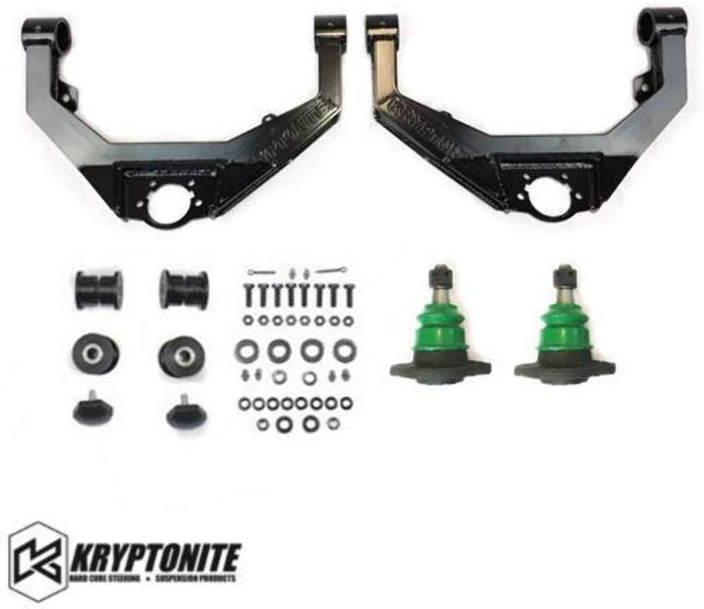 Kryptonite '01-'10-lly-duramax UCA Kit