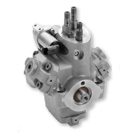 6.4l powerstroke injection pump